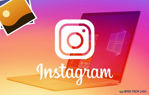 how-to-post-pictures-on-instagram-from-your-computer-wise-tech-labs