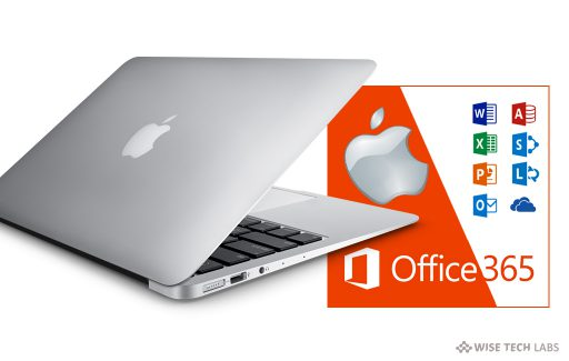how-to-reduce-your-file-size-in-office2016-or-365-for-mac-wise-tech-labs