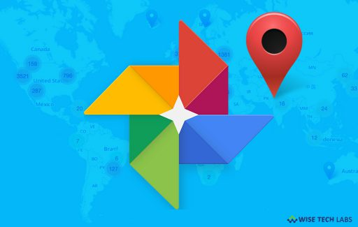 how-to-remove-location-from-a-photo-on-your-smartphone-wusing-google-photos-wise-tech-labs