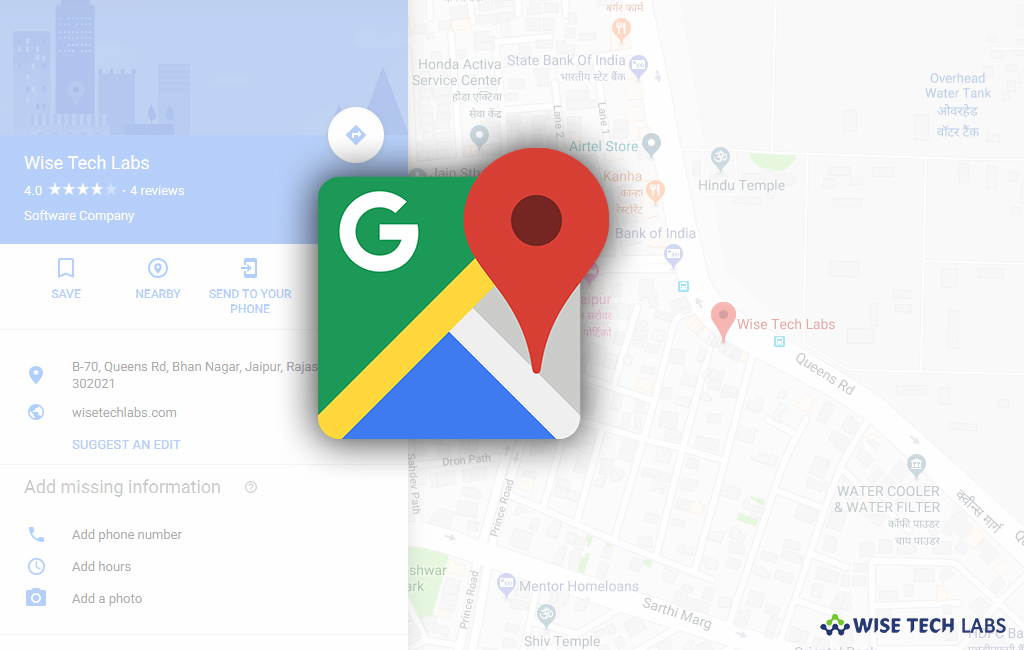 How to set or change your home and work address in Google ... Set Home In Google Maps on tomtom home maps, google earth street view, search maps, google home work, google earth dead body, google earth oahu, google home page design, google home plans,
