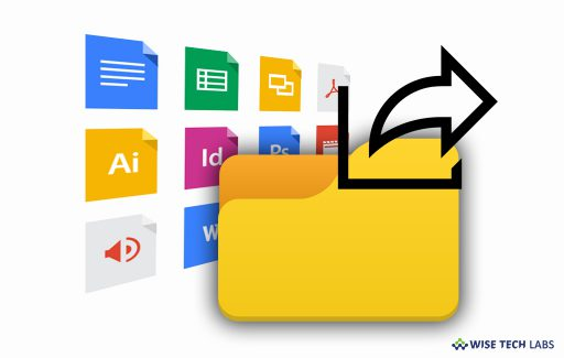 how-to-share-files-from-file-explorer-in-windows-10-wise-tech-labs
