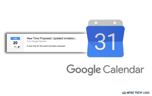 how-to-use-google-calendars-propose-a-new-meeting-time-feature-wise-tech-labs