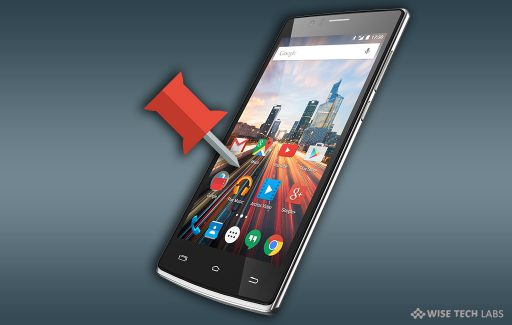 how-to-use-screen-pinning-on-your-android-smartphone-wise-tech-labs