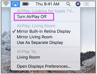 turn-air-play-off-wise-tech-labs