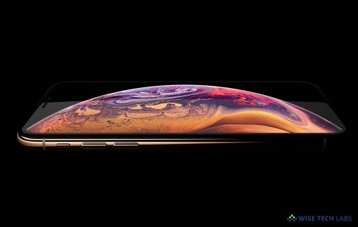 apple-unveils-the-iphone-xs-iphone-xs-max-and-iphone-xr-worldwide-wise-tech-labs