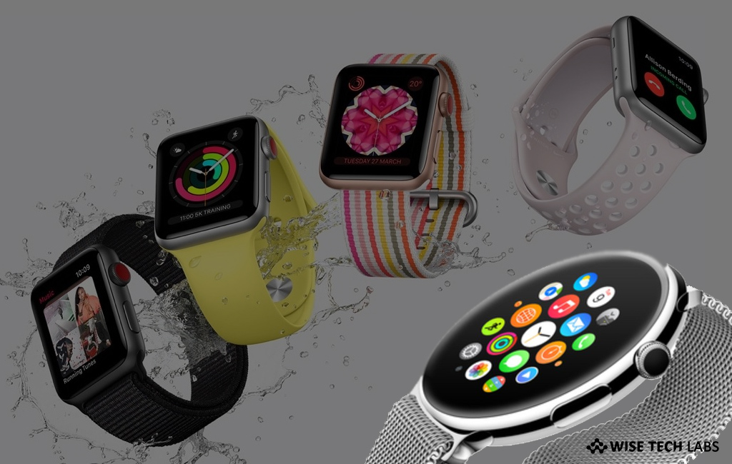 apple-watch-series-4-is-coming-with-a-beautiful-round-watch-face-wise-tech-labs