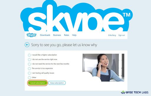 how-to-add-or-cancel-subscriptions-for-skype-wise-tech-labs