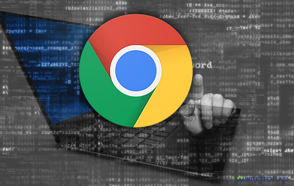 how-to-change-site-permissions-in-google-chrome-wise-tech-labs