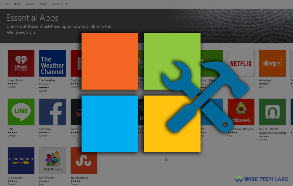 Windows 10 features Microsoft will no longer be developing - Blog - Wise Tech Labs