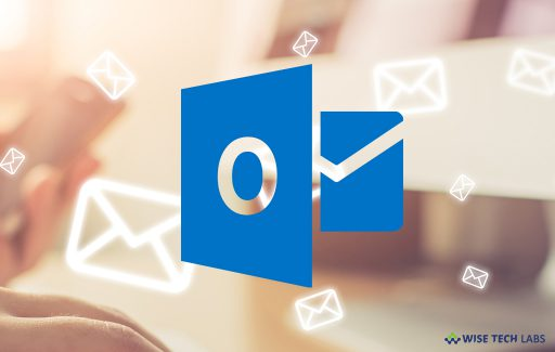 how-to-manage-the-auto-complete-feature-in-microsoft-outlook-wise-tech-labs