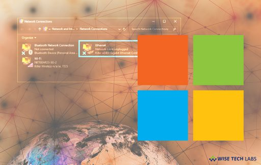 how-to-troubleshoot-network-connection-issues-in-windows-10-wise-tech-labs