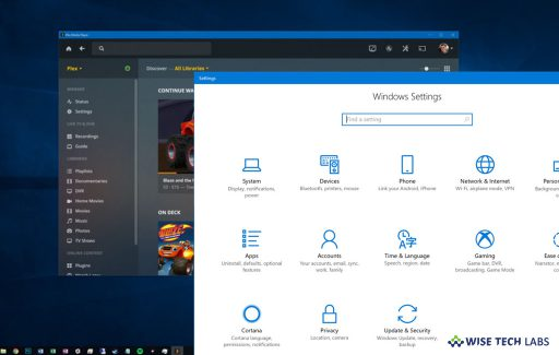 how-to-turn-off-snap-assist-in-your-windows-10-pc-wise-tech-labs