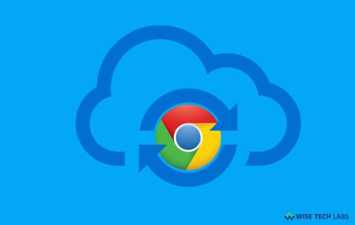 how-to-turn-sync-on-or-off-in-chrome-browser-wise-tech-labs