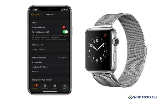 how-to-update-your-apple-watch-with-latest-watchos-5-wise-tech-labs