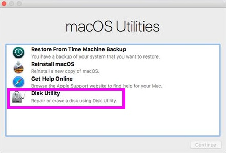select-disk-utility-mac-wise-tech-labs
