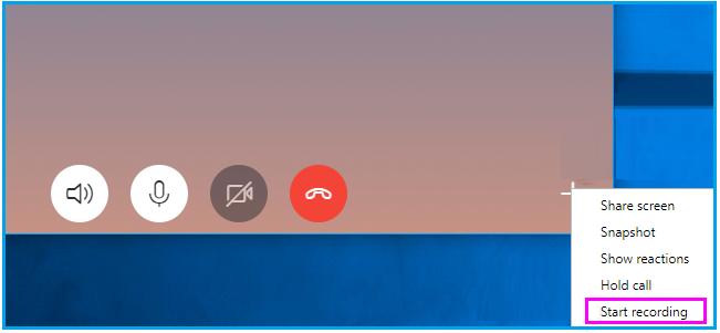 start-recording-desktop-skype-wise-tech-labs