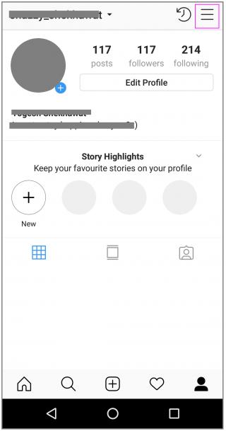 three-horizontal-lines-instagram-wise-tech-labs