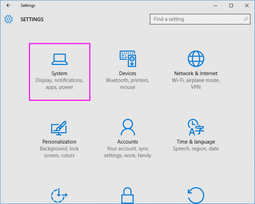 windows10-settings-system-wise-tech-labs