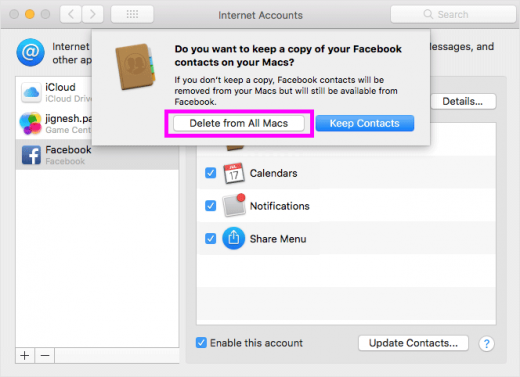 Delete-Facebook-Data-from-Mac-wise-tech-labs
