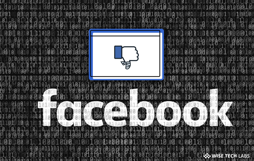 how-to-check-if-your-facebook-private-data-was-stolen-or-not-wise-tech-labs