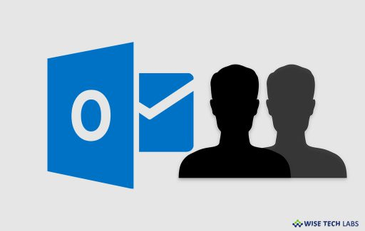 how-to-devolve-your-outlook-account-to-someone-wise-tech-labs