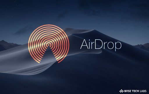 how-to-enable-and-use-airdrop-for-your-mac-wise-tech-labs