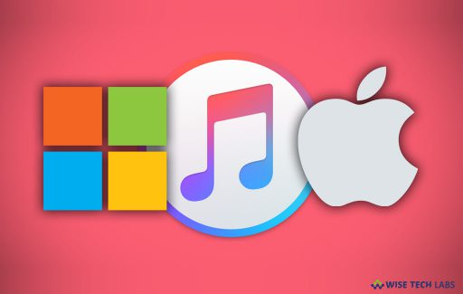 how-to-remove-duplicate-songs-from-itunes-on-your-mac-or-windows-pc-wise-tech-labs