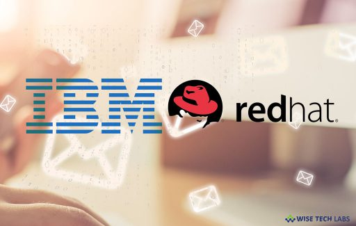 ibm-to-buy-open-source-solutions-leader-red-hat-for-usd-34-billion-wise-tech-labs