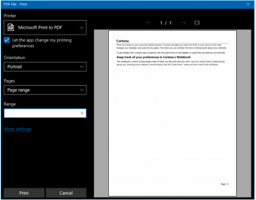 extract-pages-from-PDF-in-Windows-10-wise-tech-labs