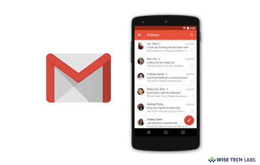 how-to-add-or-remove-another-account-in-gmail-app-on-your-smartphone-wise-tech-labs