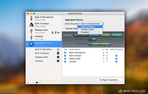 how-to-configure-and-use-an-aggregate-device-on-your-mac-wise-tech-labs