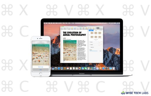 how-to-copy-and-paste-across-devices-using-universal-clipboard-on-your-mac-wise-tech-labs