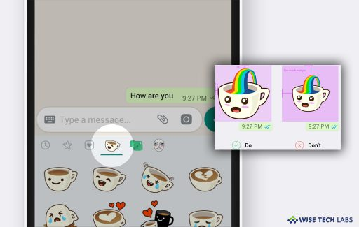 how-to-create-and-send-your-own-custom-whatsapp-sticker-packs-wise-tech-labs