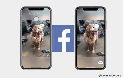 how-to-create-and-share-3d-photos-on-your-facebook-account-wise-tech-labs