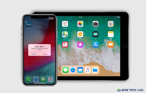 how-to-delete-applications-from-your-iphone-or-ipad-wise-tech-labs