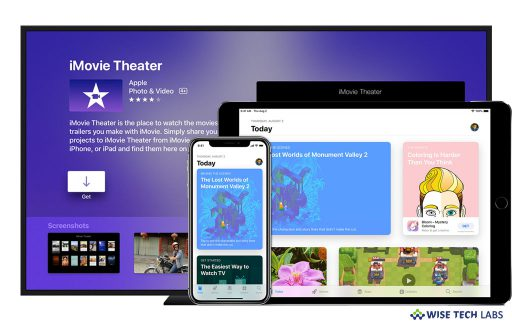 how-to-download-apps-and-games-using-the-app-store-or-mac-app-store-wise-tech-labs