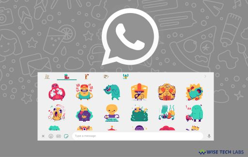 how-to-download-use-and-manage-whatsapp-stickers-wise-tech-labs