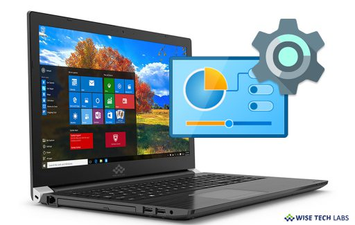 how-to-enable-or-disable-settings-and-control-panel-in-windows-10-pc-wise-tech-labs
