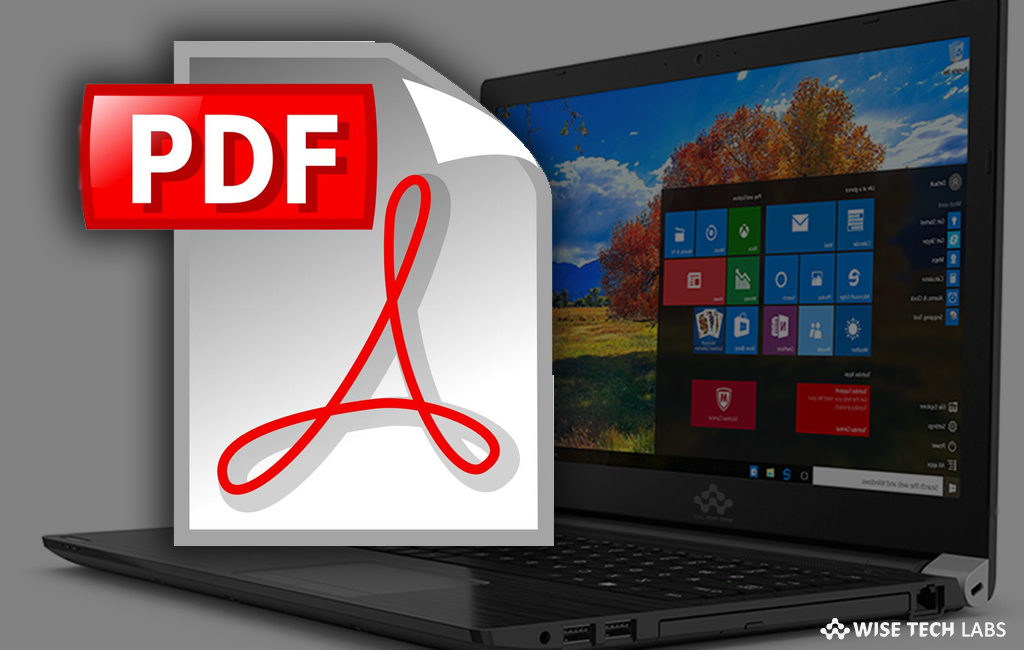 how-to-extract-pages-from-pdf-files-without-using-any-third-party-app-in-windows-10-wise-tech-labs