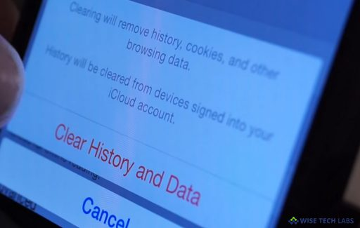 how-to-find-and-remove-other-data-from-your-iphone-or-ipad-wise-tech-labs