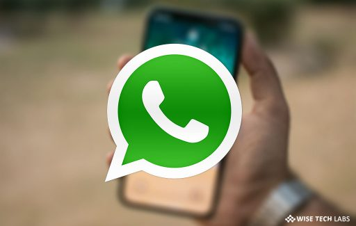 how-to-hide-whatsapp-status-updates-from-specific-contacts-wise-tech-labs