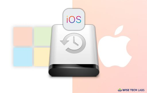 how-to-locate-ios-backups-stored-on-your-mac-or-windows-pc-wise-tech-labs