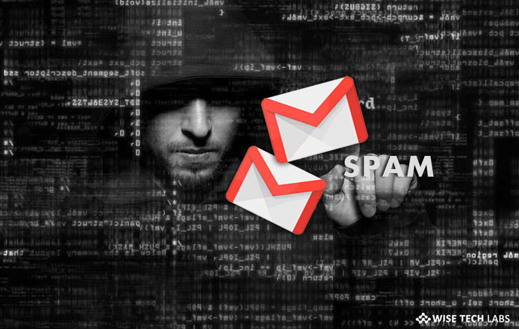 how-to-mark-unmark-mails-as-spam-in-gmail-wise-tech-labs
