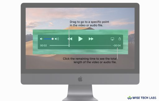 how-to-open-and-play-a-file-in-quicktime-player-on-mac-wise-tech-labs