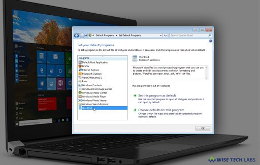 how-to-remove-a-file-association-on-your-windows-pc-wise-tech-labs