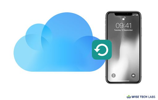 how-to-remove-an-ios-device-backup-from-your-icloud-account-wise-tech-labs