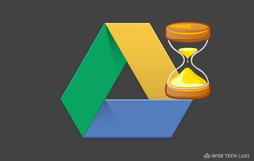 how-to-set-an-expiration-date-for-files-in-google-drive-wise-tech-labs
