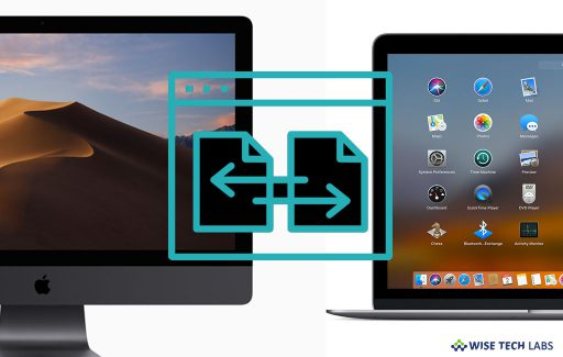 how-to-set-up-file-sharing-to-share-files-on-your-mac-wise-tech-labs