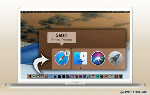 how-to-setup-and-use-handoff-on-your-mac-or-ios-device-wise-tech-labs