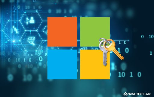 how-to-sign-in-to-your-microsoft-account-using-security-key-or-windows-hello-wise-tech-labs